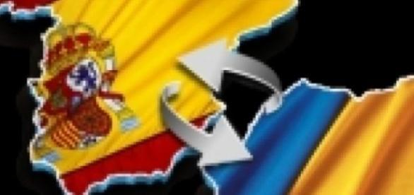 Românii din Spania vor  avea  dublă cetățenie