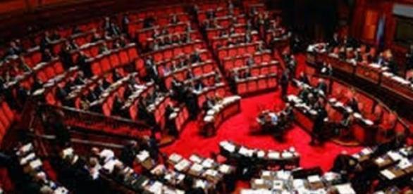 Sondaggi politici a confronto 14 luglio 2015.