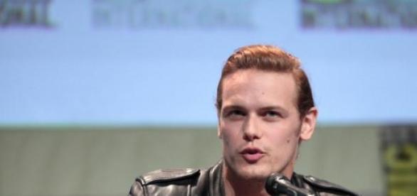 """Zweite Staffel """"Outlander"""" anders als erwartet?"""