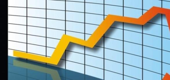 Com arrecadação em queda, crise no país se agrava