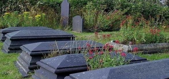 Familie de români ucisă în străinătate