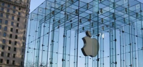 Há vagas para IBM, Apple e Oracle na Irlanda