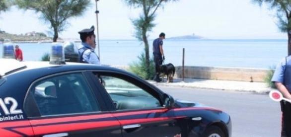 Movida ai raggi X a Palermo