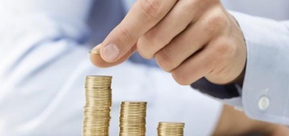 Scepticii spun că noul cod fiscal creşte deficitul