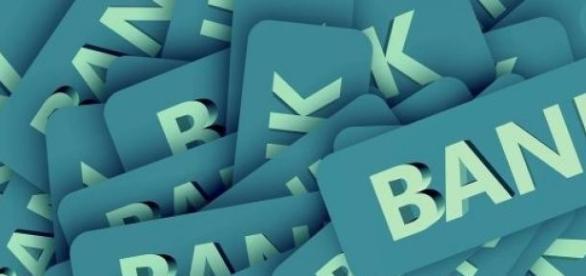 Zyski banków - jakie prognozy na 2015 rok?