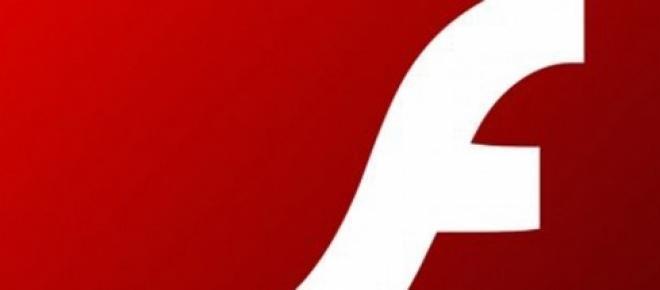 Firefox blocca flash, come difendersi