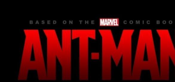 Basada en el cómic llega al cine Ant-Man al cine