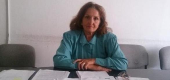Mariana Georgescu, ieseanca care cere eutanasierea