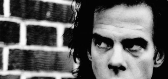 Nick Cave perdeu o filho de 15 anos de idade