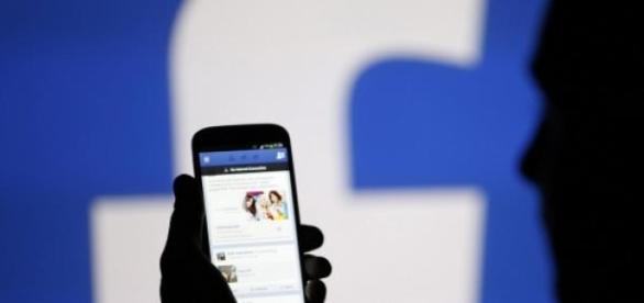 Reţelele de socializare, mediu de refulare