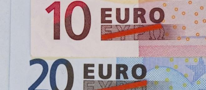 Crise Grega: uma Leitura com os Açores pelo Meio
