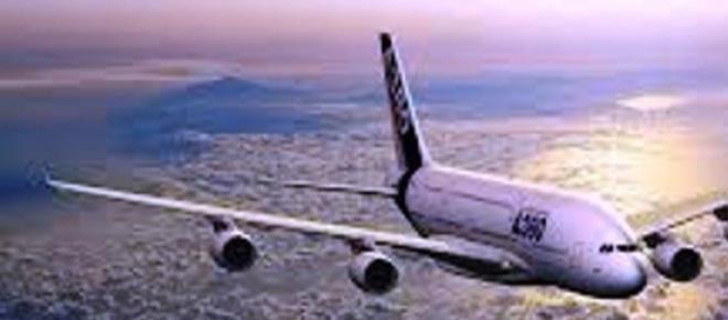 Z Radomia do Pragi samolotem! Czeski przewoźnik podpisał umowę z miastem