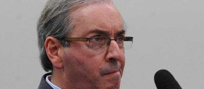 Eduardo Cunha (PMDB - RJ)