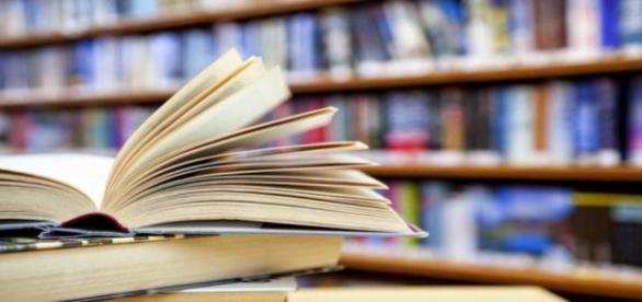 Apenas sete em cada dez brasileiros leram em 2014