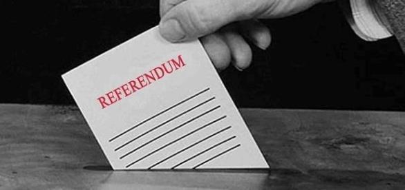 Decyzja świadomej większości?