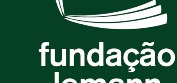 Fundação Lemann oferece curso gratuito