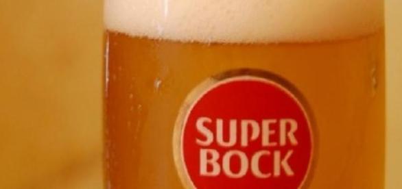 """""""Super Bock Super Rock"""" é no Parque das Nações."""