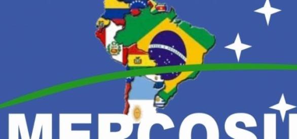 Plano de ação do Mercosul para melhoria comercial