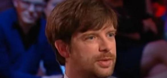 Referendum Jobs Act, Italicum, scuola news: Civati