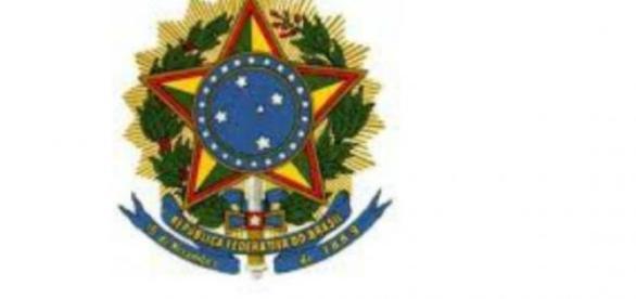 Concurso do Tribunal Regional do Trabalho TRT - 4