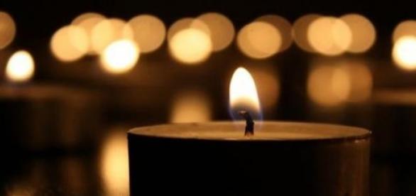 Doliu in F1: pilotul Jules Bianchi a decedat