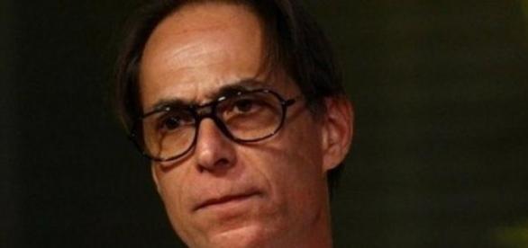 Pedro Cardoso abandona Globo
