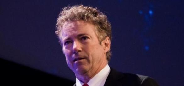 """Rand Paul: """"Weniger Einwanderung, bitte!"""""""