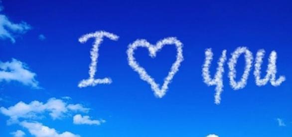 vindecarea prin iubire