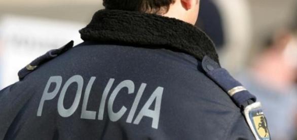 Investigação Criminal aponta tiro acidental