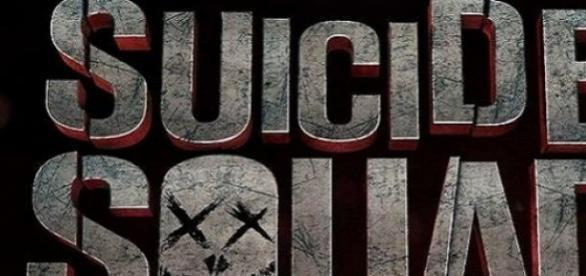 Los principales villanos de 'Suicide Squad'