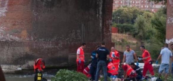 Român de 13 ani moare înecat