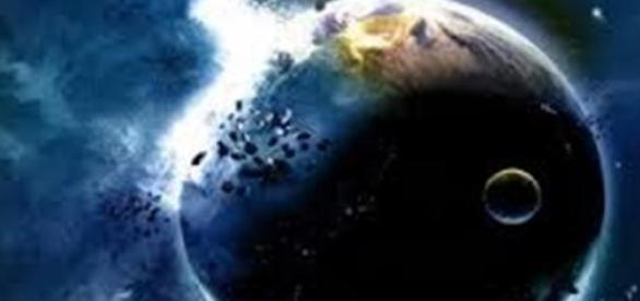 Una auténtica fortuna cósmica