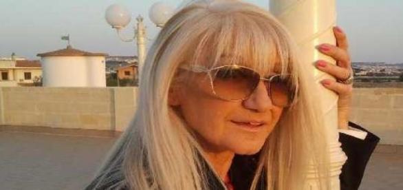 L'ex assessore Clara Funiciello