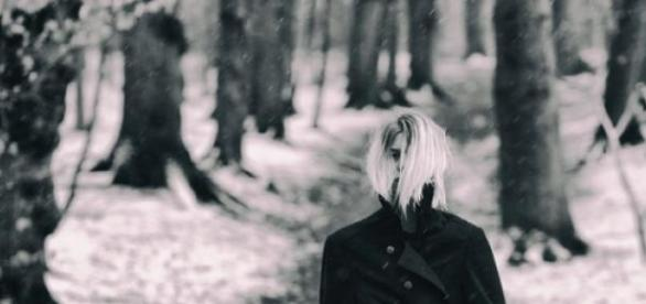 Myrkur, a nova face do black metal melódico