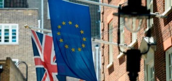 O referendo irá ocorrer até 2017.