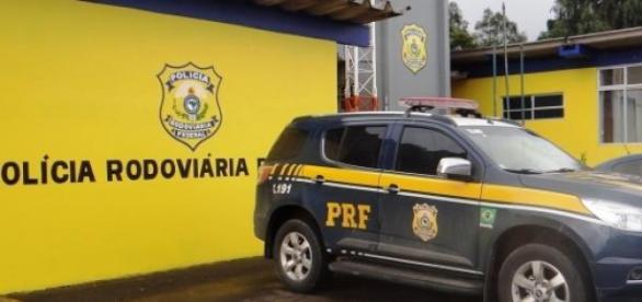 Processo seletivo da PRF irá abrir 1500 vagas