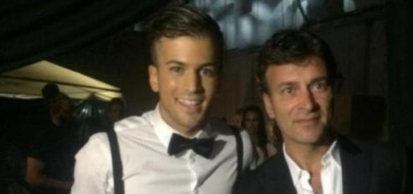 Tony Carreira vai mudar-se para Lisboa