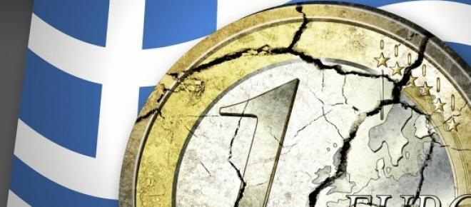 El gobierno griego quiere mantenerse en el euro