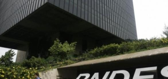 BNDES será investigado em CPI na Câmara