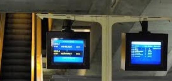 CP repõe último comboio da 00h26 de Alcântara-T.
