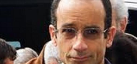 Marcelo Odebrecht é indiciado na Lava Jato