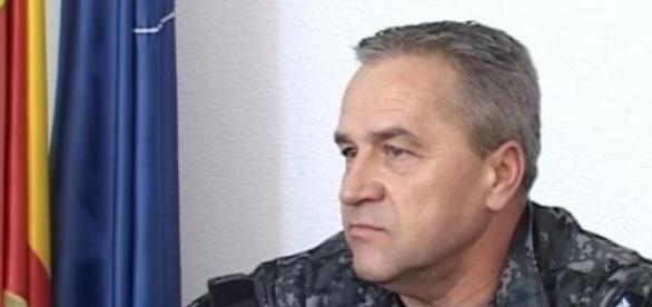 Șeful SAS Tomiță Lazăr este căutat în Siret.