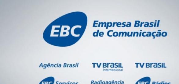 Empresa Brasil de Comunicação (EBC)/ divulgação
