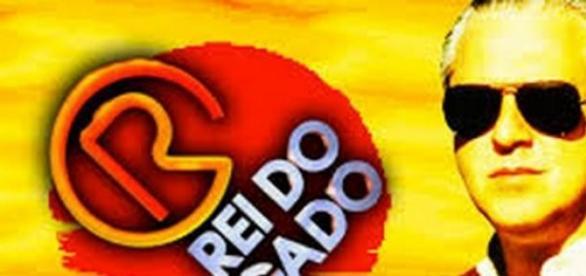 Globo pode fazer remake de 'O Rei do Gado'