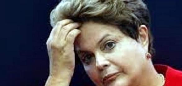 Governo Dilma: o pior índice de aprovação
