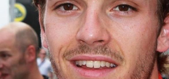 Jules Bianchi, est décédé vendredi.