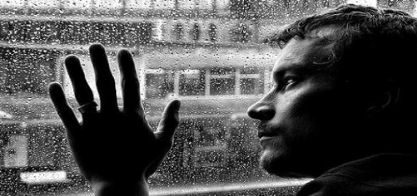 La depresión afecta a cada vez más personas.