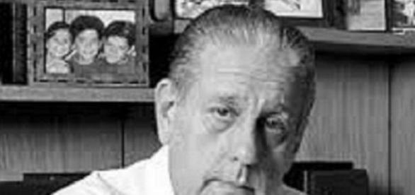 Rene Favaloro: Un ejemplo de vida