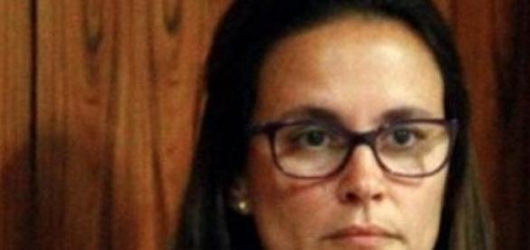 Advogada não defende mais delatores da Lava Jato