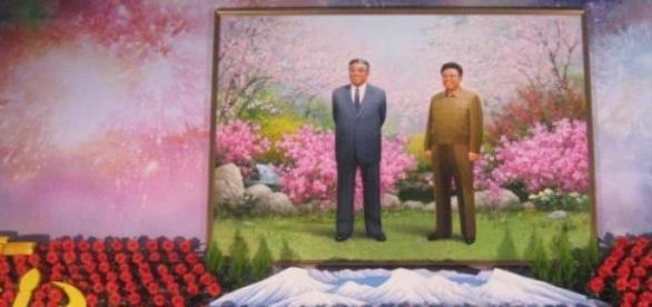Corea del Norte autoriza un concierto de rock